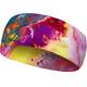 HAD Coolmax Headwear colourful